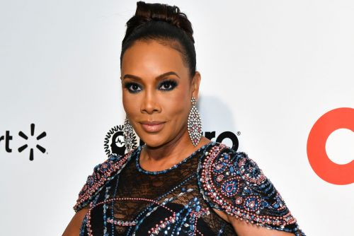 Vivica A. Fox reveals COVID-19 diagnosis at Emmys 2020