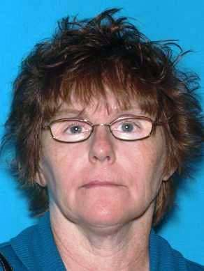 Missing St. Louis County woman disappeared Tuesday without needed medication, police say