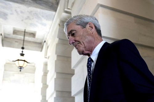Mueller's done. What now?