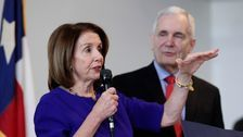 Democrats Did Something Big On Health Care And Nobody Is Paying Attention