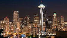 Dear HQ2 Cities: Here's How to Deal With Amazon. Love, Seattle
