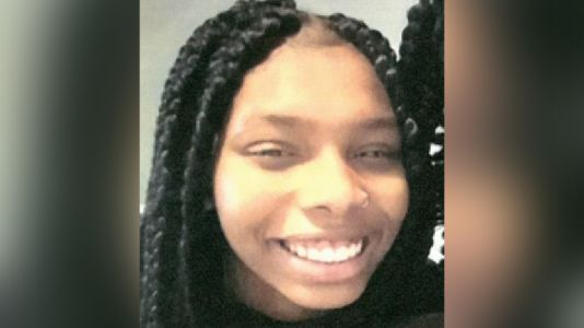 Police search for missing runaway girl from Kennedy Heights