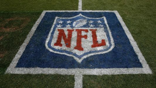 NFL Flexes Two Games, Announces Week 13 and 14 Schedule Changes