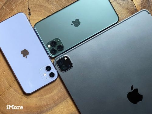 Perhaps Apple should consider some price cuts to boost iPhone sales