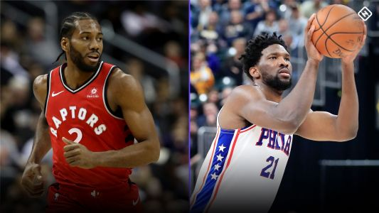 76ers vs. Raptors: Predictions, picks for Eastern Conference semifinal series