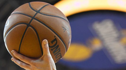 NIT to implement experimental rules changes in 2019