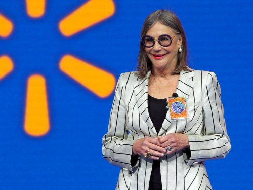 Walmart's Alice Walton is the richest woman in the world -here's how she spends her $47.9 billion fortune