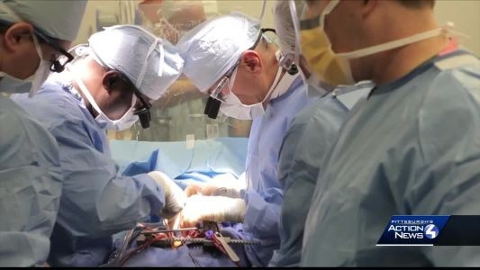 Questions you should ask your doctor before open heart surgery