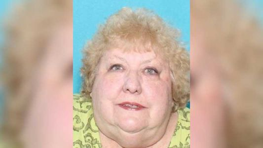 Police to give update 1 year after Shaler woman, 70, went missing