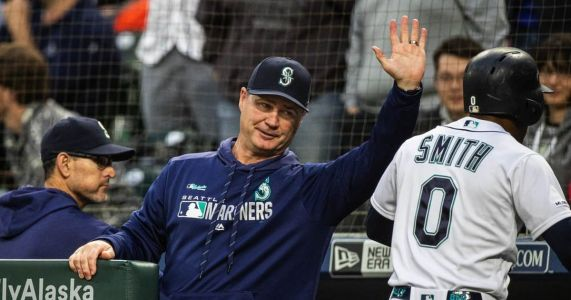 Only one question matters this Mariners season: How is the step back affecting the step forward?
