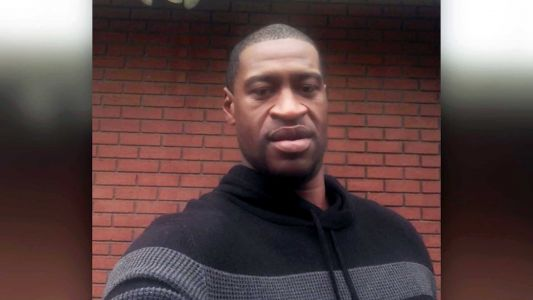 4 ex-officers indicted on civil rights charges in death of George Floyd