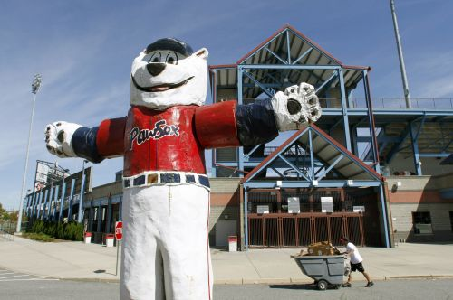 Announcement on future of PawSox expected Friday