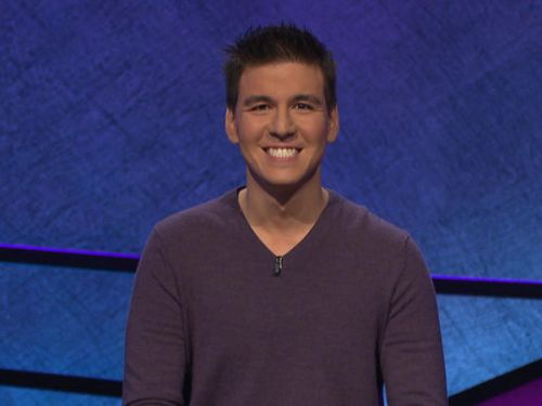 'Jeopardy!' contestant James Holzhauer broke his own single-game record with a perfect game