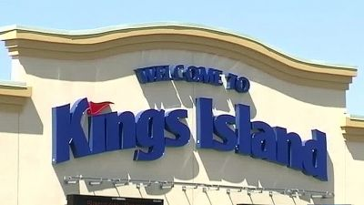 Fake Kings Island abduction story spreads on social media