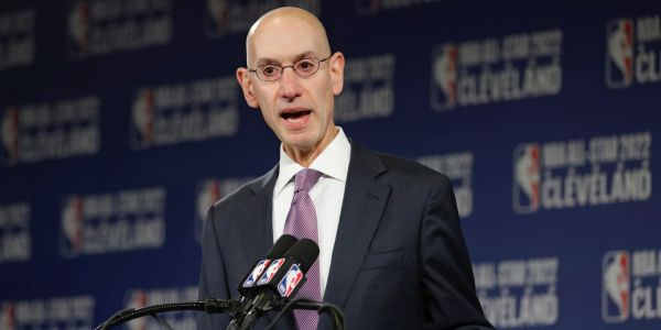 The NBA passed anti-tampering rules that include random audits of teams after the wildest summer of player movement ever