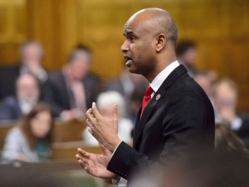 'The situation is going to get worse': Liberals pushed to come up with answers on asylum issue