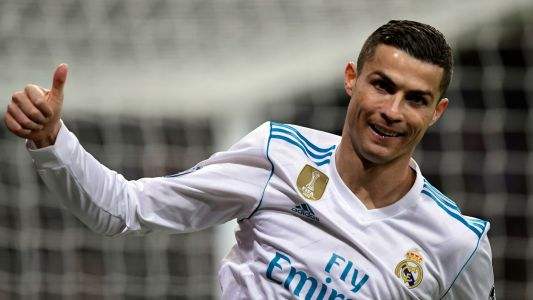 Club World Cup: Real Madrid vs Al Jazira TV channel, stream, time, odds & preview