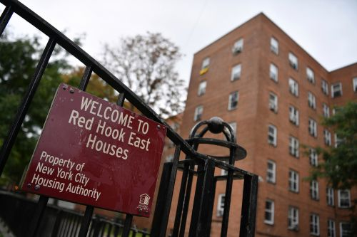 It's time to face reality with NYCHA