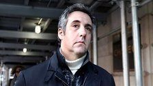 Michael Cohen's Effort To Rig Reader 'Polls' Shows Exactly Why They Mean Nothing