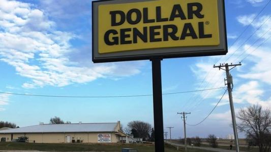 How Dollar General is transforming rural America