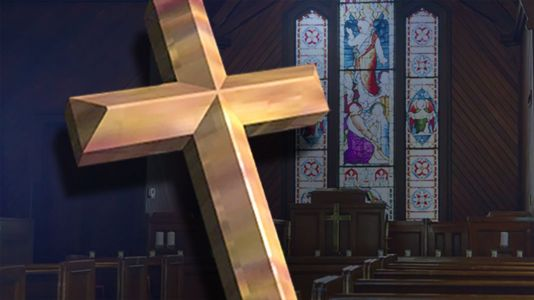 Diocese of Sacramento to publicly name priests facing abuse claims