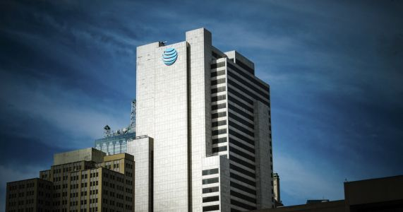AT&T loses bid to obtain White House call logs