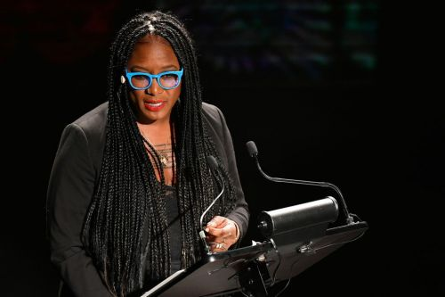 Alicia Garza Says FBI Foiled Plot By Suspected White Supremacists Who Had Her Name 'On A List'