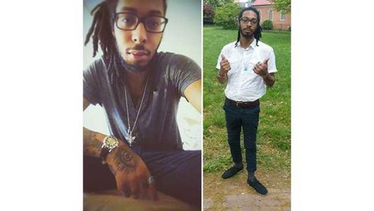 Randallstown man who was missing went missing in April is found