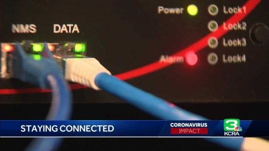 Q&A: Tips for faster, more reliable internet