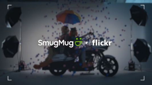 SmugMug acquires Flickr from Yahoo