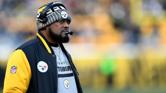 Steelers' partners pushing for Mike Tomlin's firing need a history lesson