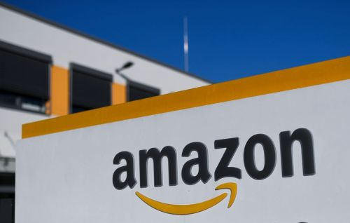 Report: Amazon picks New York and Northern Virginia for HQ2