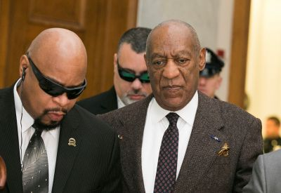 Many in Bill Cosby jury pool have opinions about his guilt