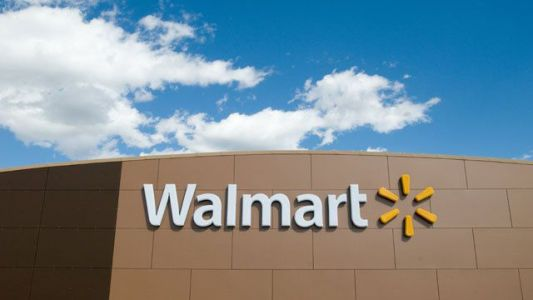 Attention parents: Walmart to host 'Baby Savings Day' this weekend