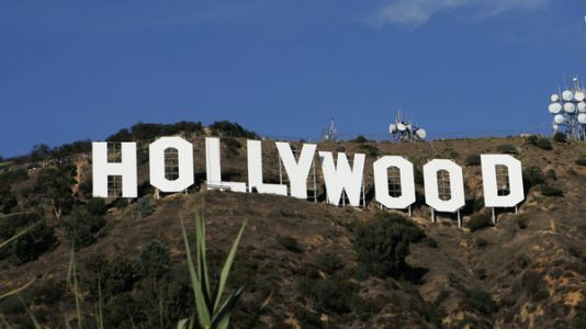 The Writers Guild Of America Is Suing Hollywood's Biggest Talent Agencies