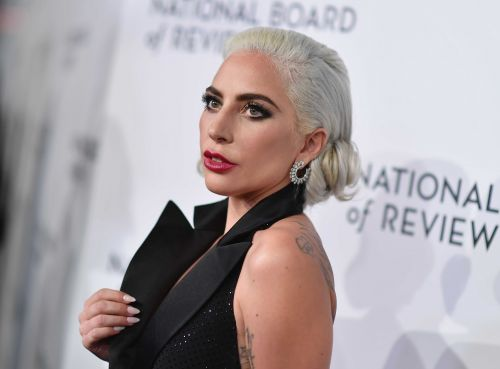 Lady Gaga's 2 French bulldogs recovered safely