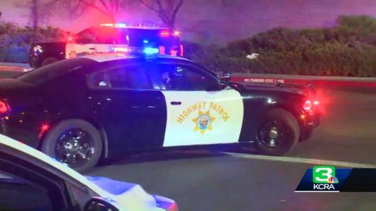 Arden Fair Mall in Sacramento evacuated after shooting