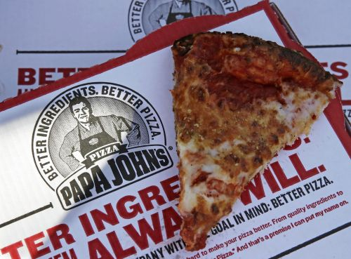 University of Louisville to remove Papa John's from stadium name