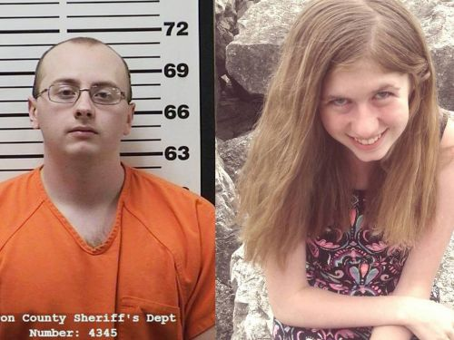 Jayme Closs was found alive after three months. Here are 9 other children who reappeared after getting kidnapped
