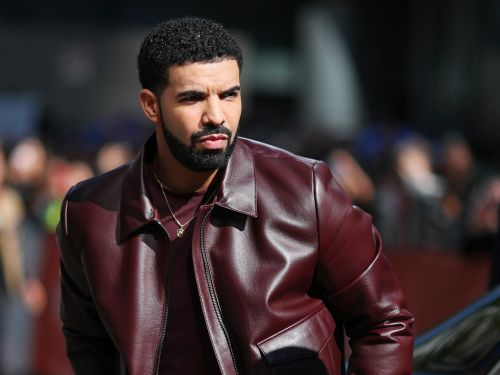 Drake shared the first ever photos of his toddler son in an emotional post about social distancing during the coronavirus pandemic. Here's how the rapper built his $150 million fortune - and what he spends it on