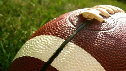 CCS playoff football games to be played in Monterey, Santa Cruz counties