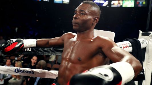 How To Bet Vasyl Lomachenko Vs. Guillermo Rigondeaux: The Official Ultimate Bettor's Guide