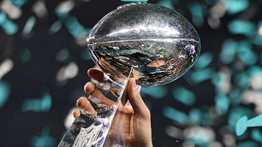 NFL sets Super Bowl host cities for 2023, 2024, report says