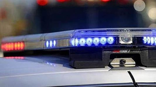 1 in custody after man shot early Tuesday in Olathe, police say