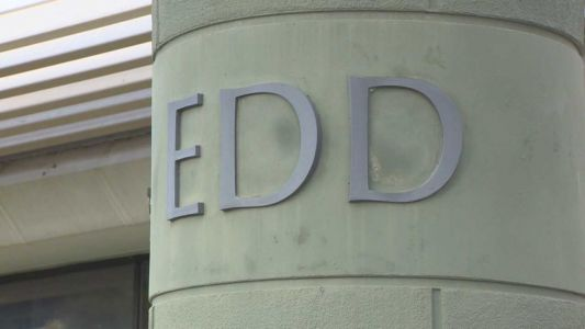 EDD fraud tops $11 billion; could be more, department says