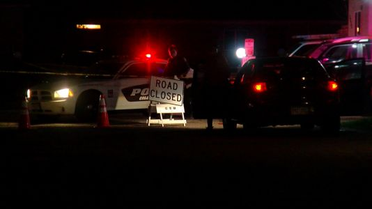 7 adults dead after birthday party shooting in Colorado