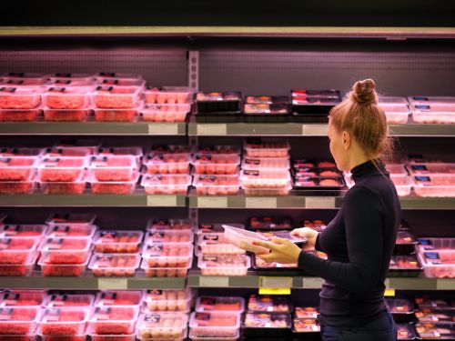 17 of the biggest food recalls of the year