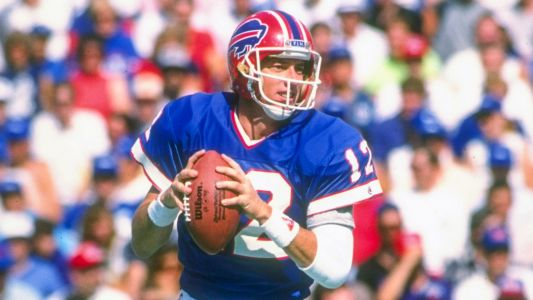 When is the last time Bills went to a Super Bowl? History of Buffalo's big game appearances