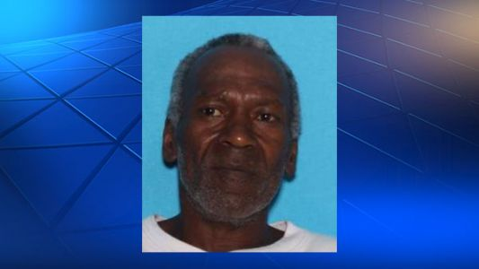 Disappearance of man last seen in East Liberty under investigation by Pittsburgh police