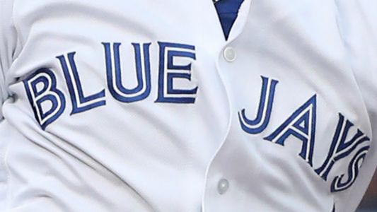 Blue Jays preparing to play home games in Florida if necessary, report says